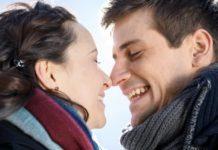 Tempesta D'Amore Anticipazioni Italiane: trame delle puntate dal 9 al 15 Febbraio 2020