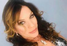 Wendy Kay biografia: chi è, età, altezza, peso, figli, marito, Instagram e vita privata