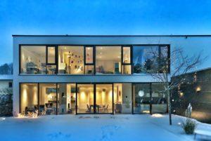 Illuminazione smart per la casa: tutti i vantaggi
