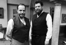 Anticipazioni Il Segreto: trama puntata Venerdì 20 Marzo 2020