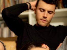 Alessandro Zarino e Veronica Burchielli di Uomini e Donne, si sono lasciati definitivamente