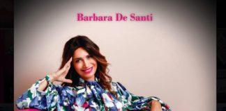 """Barbara De Santi spiega il titolo del suo libro """"Fare l'amore come una escort"""": """"una provocazione"""""""