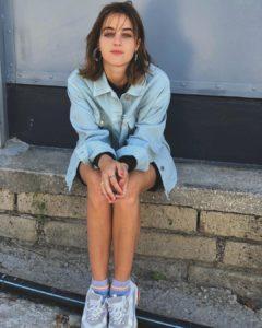Beatrice Grannò biografia: chi è, età, altezza, peso, figli, marito, Instagram e vita privata