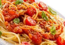 Come fare gli Spaghetti alla Carrettiera: cosa occorre e preparazione