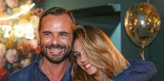 """Enzo Capo di Uomini e Donne, spiega cos'è accaduto tra lui e Pamela Barretta: """"abbiamo litigato"""""""