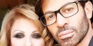 Gianni Sperti di Uomini e Donne esprime la sua opinione su Tina Cipollari e Gemma Galgani