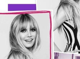 Heidi Klum biografia: chi è, età, altezza, peso, misure, figli, marito, Instagram e vita privata