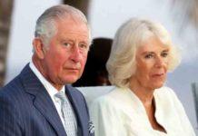 Il Principe Carlo del Galles risultato positivo al Covid19