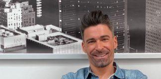 Marco Cedolin biografia: chi è, età, altezza, peso, figli, moglie, Instagram e vita privata