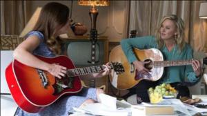 Pure Country – Una canzone nel cuore: in onda Mercoledì 1 Aprile 2020 su Canale 5, cast, trama e orario