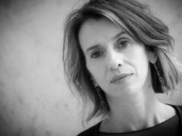 Teresa Saponangelo biografia: chi è, età, altezza, peso, figli, marito, Instagram e vita privata