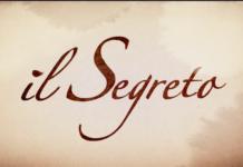 Anticipazioni Il Segreto: trama puntata Sabato 25 Aprile 2020