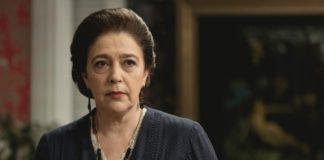 Anticipazioni Il Segreto: trama puntata Giovedì 7 Maggio 2020
