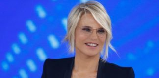 """Amici All Stars 2020 di Maria De Filippi torna in televisione: """"Non sarà prima di metà maggio"""""""