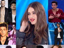 Amici Speciali di Maria De Filippi: ecco il probabile cast di cantanti e ballerini