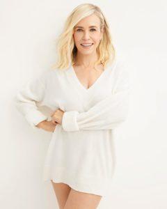 Chelsea Handler biografia: chi è, età, altezza, peso, figli, marito, Instagram e vita privata