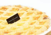 Come fare la Pastiera Napoletana di Antonino Cannavacciuolo: ricetta, cosa occorre e preparazione
