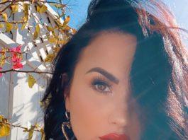 Demi Lovato biografia: chi è, età, altezza, peso, figli, marito, Instagram e vita privata