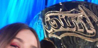 Gaia Gozzi vince la diciannovesima edizione del talent Amici