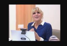 Gemma Galgani conoscerà i suoi corteggiatori dal vivo: OcchiBlu, CuorDiPoeta e Sirius giungeranno in studio