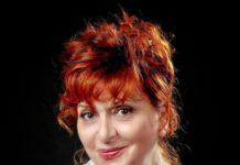 Giorgia Trasselli biografia: chi è, età, altezza, peso, figli, marito, Instagram e vita privata