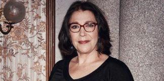 """Maria Bouzas (Francisca Montenegro) si esprime sulla chiusura della soap Il Segreto: """"sarà difficile guardare avanti"""""""