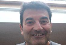 Max Giusti torna in Rai: condurrà la trasmissione Boss in incognito su Rai Due, data inizio e che cos'è