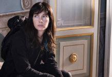 Nome di Donna con Cristiana Capotondi: in onda Venerdì 17 Aprile 2020 su Rai 3, cast, trama e orario