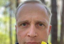 Piotr Adamczyk biografia: chi è, età, altezza, peso, figli, moglie, Instagram e vita privata