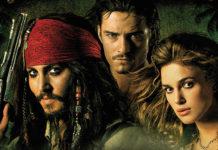 Pirati dei Caraibi La maledizione del forziere fantasma: in onda Giovedì 9 Aprile 2020 su Canale 5, cast, trama e orario
