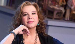 Stefania Sandrelli biografia: chi è, età, altezza, peso, figli, marito e vita privata