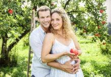 Tempesta D'Amore Anticipazioni Italiane: trama Mercoledì 19 Maggio 2021