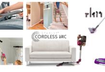 Starlyf Cordless Vac: scopa elettrica senza fili e senza sacco con luci led, funziona davvero? Recensioni, Caratteristiche, opinioni e dove comprarla