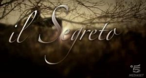 Anticipazioni Il Segreto: trama puntata Mercoledì 27 Maggio 2020