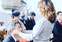 Anticipazioni Il Segreto: trama puntata Lunedì 25 Maggio 2020