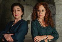 Anticipazioni Il Segreto: trama puntata Martedì 19 Maggio 2020