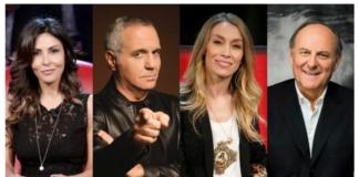Amici Speciali di Maria De Filippi, data d'inizio: da venerdì 15 Maggio 2020 su Canale 5, cast e giudici