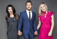 Anticipazioni delle puntate Beautiful: trama Lunedì 18 Maggio 2020