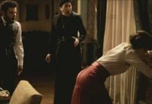 Anticipazioni puntate Una Vita: Eduardo scopre che la moglie lo tradisce con Telmo