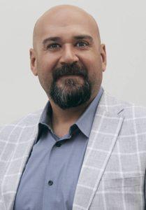 Berat Yenilmez biografia: chi è, età, altezza, peso, figli, moglie e vita privata