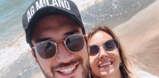 Claudia Dionigi e Lorenzo Riccardi di Uomini e Donne svelano i loro progetti di coppia