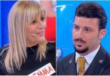 """Ex fidanzata di Nicola Vivarelli, sbugiarda interesse del giovane per Gemma Galgani: """"già fece provino per Uomini e Donne"""""""