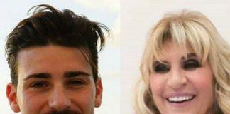 """Gemma Galgani di Uomini e Donne sempre più interessata da Nicola Vivarelli: """"lo bacerei"""""""