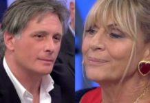 """Giorgio Manetti risponde alle accuse di Gemma Galgani: """"sei il passato, un capitolo chiuso"""""""