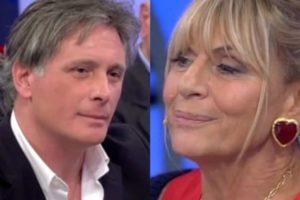 Giorgio Manetti risponde alle accuse di Gemma Galgani: