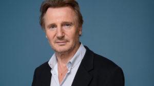 Liam Neeson biografia: chi è, età, altezza, peso, figli, moglie, Instagram e vita privata
