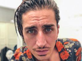 """Marcello Sacchetta non farà parte del cast di Amici Speciali: """"la mia carriera di ballerino è finita"""""""