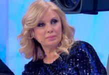 """Tina Cipollari critica aspramente Gemma Galgani per il suo comportamento: """"una mummia ridicola"""""""