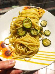 Come fare gli Spaghetti alla Nerano: cosa occorre e preparazione