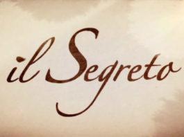 Anticipazioni Il Segreto: trama puntata Mercoledì 10 Giugno 2020